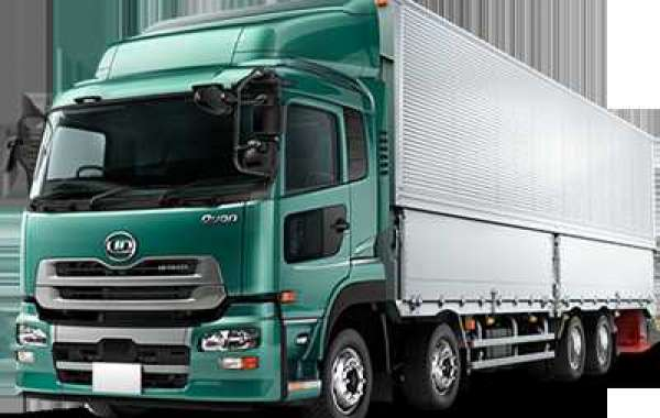 Packers and movers in katol